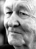 William Clark Styron, Jr. - fotografie